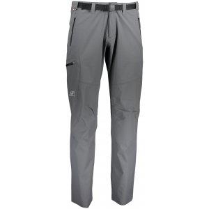 Pánské kalhoty HANNAH ROWDY CASTLEROCK