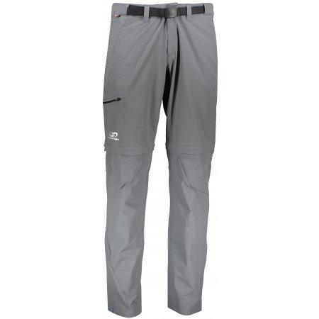 Pánské kalhoty/kraťasy HANNAH ROLAND CASTLEROCK