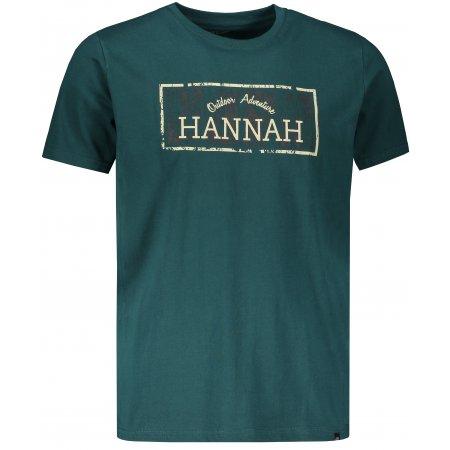 Pánské triko HANNAH WALDORF JUNE BUG