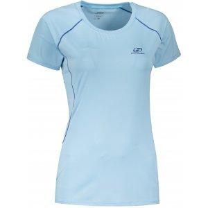 Dámské funkční triko HANNAH SPEEDLORA COOL BLUE