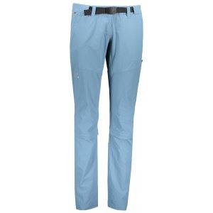 Dámské kalhoty HANNAH LIBERTINE PROVINCIAL BLUE