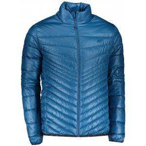 Pánská bunda 4F NOSD4-KUMP202 BLUE
