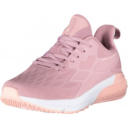 Dámské sportovní boty PEAK EW94728H RŮŽOVÁ