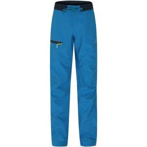 Dětské kalhoty HUSKY ZANE MODRÁ