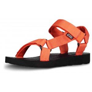 Dámské sandále NORDBLANC GLAM NBSS6883 BROSKEV