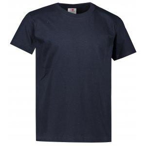 Dětské triko STEDMAN CLASSIC-T BLUE MIDNIGHT