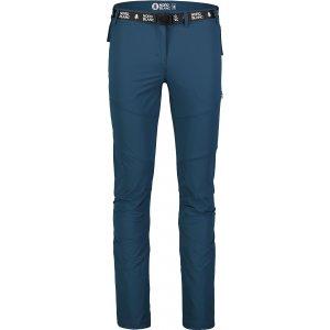 Dámské kalhoty NORDBLANC LIABLE NBSPL7130 MODRÝ PAPRSEK