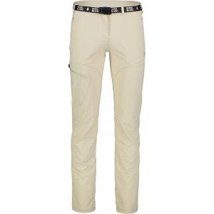 Dámské kalhoty NORDBLANC NBSPL7132 PEB