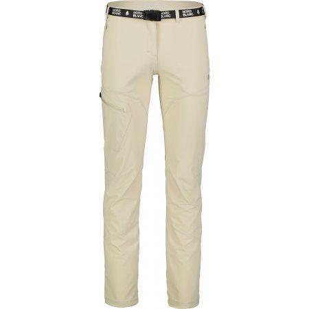 Dámské kalhoty NORDBLANC TRAIT NBSPL7132 PEB