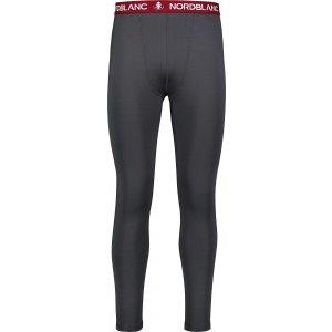 Pánské termo kalhoty NORDBLANC STARTLE NBBMD7088 GRAFIT