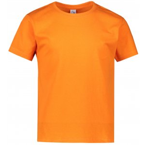 Dětské triko JHK ORANGE