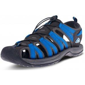 Pánské sandále NORDBLANC EXPLORE NBSS91 GRAFIT