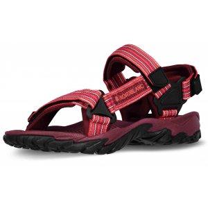 Dámské sandále NORDBLANC WELLY NBSS6878 RŮŽOVÁ