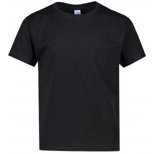 Dětské triko JHK BLACK