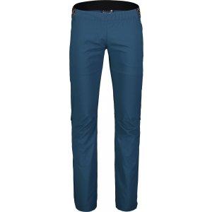 Dámské kalhoty NORDBLANC NBSPL7136 MODRÝ ZÁLIV