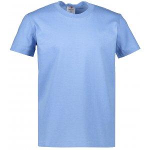 Dětské triko STEDMAN CLASSIC-T LIGHT BLUE