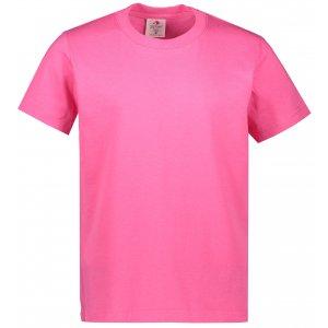 Dětské triko STEDMAN CLASSIC-T SWEET PINK