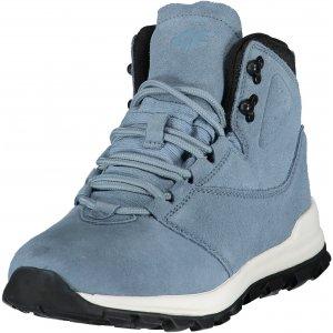 Dámské boty 4F D4Z20-OBDH206 DENIM