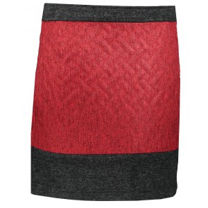 Dámská sukně TORSTAI VERONA RED