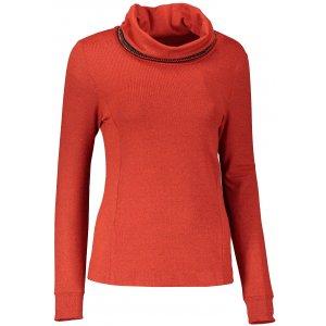 Dámské triko TORSTAI CAMROSE RED