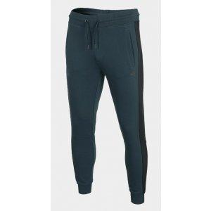 Pánské kalhoty 4F D4Z20-SPMD306 DENIM