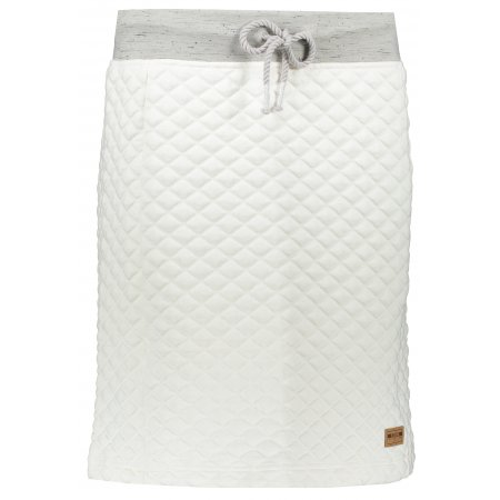 Dámská sukně TORSTAI LORRAINE NATURAL WHITE