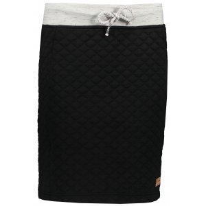Dámská sukně TORSTAI LORRAINE BLACK