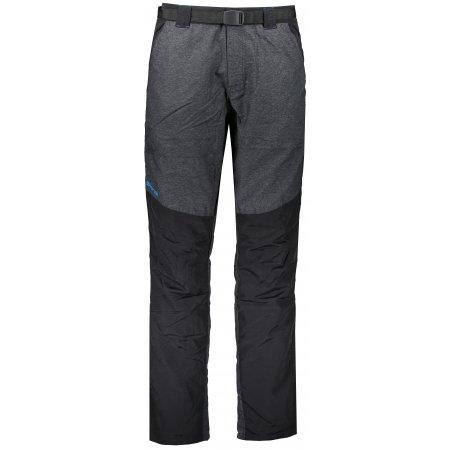 Pánské kalhoty SAM 73 WILFRED MK 731 ČERNÁ