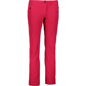 Dámské kalhoty NORDBLANC NBFPL7009 RŮŽOVÁ