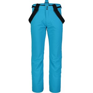 Pánské lyžařské kalhoty NORDBLANC RESTFUL NBWP7330 KRÁLOVSKY MODRÁ