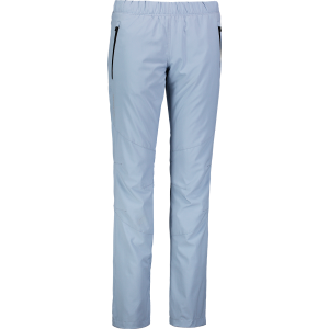 Dámské kalhoty NORDBLANC NBFPL7010 MODRÝ SEN