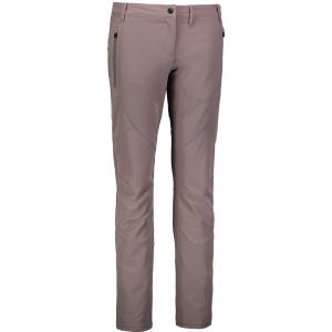 Dámské kalhoty NORDBLANC NBFPL7009 MAMUT