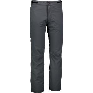 Pánské lyžařské kalhoty NORDBLANC PARCH NBWP6956 GRAFIT