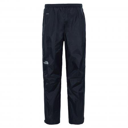 Pánské kalhoty THE NORTH FACE M RESOLVE PANT TNF BLACK