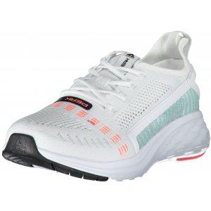 Dámské běžecké boty PEAK CUSHION RUNNING SHOES EW02868H WHITE