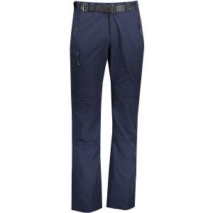 Pánské kalhoty/kraťasy JAMES NICHOLSON JN1202 NAVY