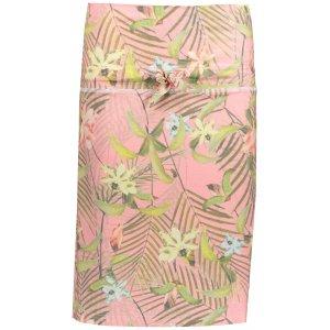 Dámská sukně TORSTAI MIJAS RŮŽOVÁ