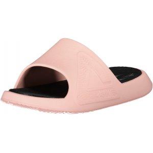 Dámské pantofle PEAK SLIPPER E92038L POWDER ORANGE